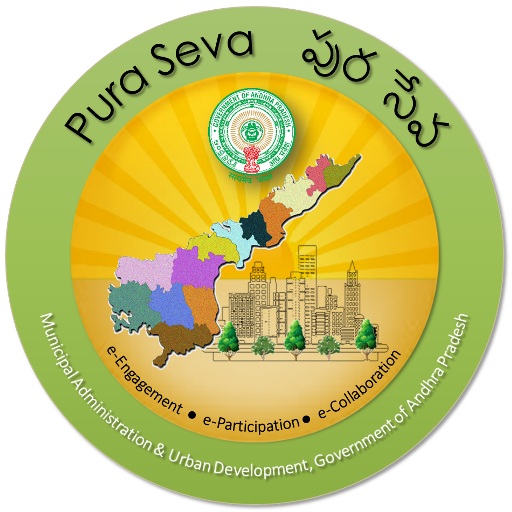 PuraSeva (పురసేవ) - Apps on Google Play