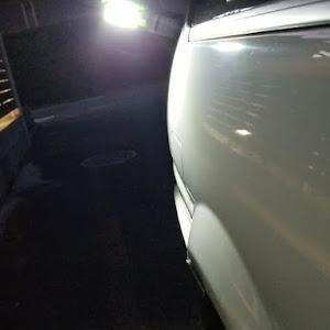 スプリンタートレノ  AE86 SPRINTER TRUENO GT-APEXのカスタム事例画像 ミニハチさんの2020年10月24日17:56の投稿