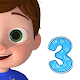 Kids Songs Baby Shark Children Movies Offline Free Download for PC Windows 10/8/7