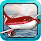 Airport Plane Flight Simulator 1.0 Apk