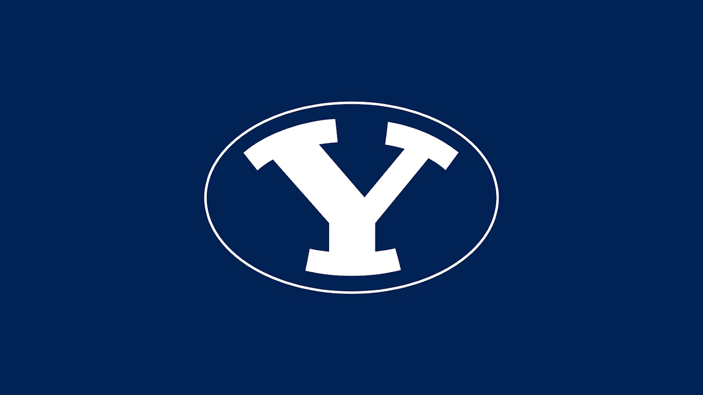 Watch BYU Cougars men's basketball live