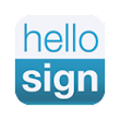 HelloSign - Google Docs add-on