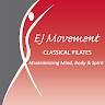 download EJ Movement apk