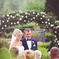 Wedding photographer Medhanie Zeleke (medhaniezeleke). Photo of 09.04.2018