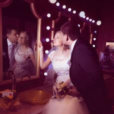 Wedding photographer Katerina Pecherskaya (IMAGO-STUDIO). Photo of 08.11.2013