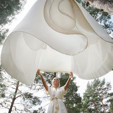 Wedding photographer Oleg Golikov (oleggolikov). Photo of 21.02.2018