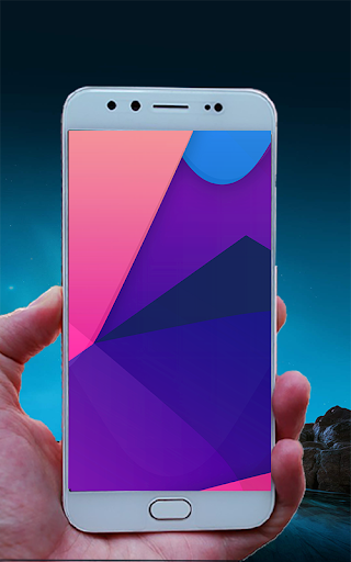 Download Wallpapers For Vivo V5 Google Play Softwares Ak2olhdty58e
