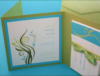 Wedding invitation design apps on google play screenshot image stopboris Image collections