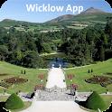 Wicklow App