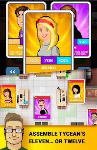 DevTycoon 2: game development business simulator (MOD, Unlimited Money) v2.5.5 4