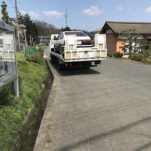 スプリンタートレノ AE86のカスタム事例画像 Takaakiさんの2018年04月03日12:47の投稿