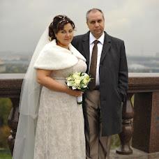Wedding photographer Vadim Kova (Godzilla). Photo of 20.05.2015
