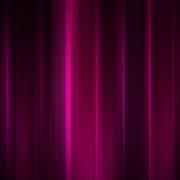 purple color wallpaper