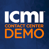 ICMI Contact Center Conference