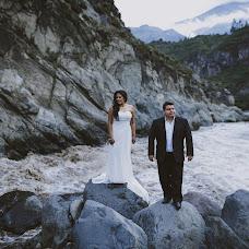 Wedding photographer José Rizzo ph (Fotografoecuador). Photo of 06.03.2017