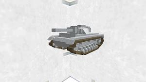 panzer Ⅲ ausf L
