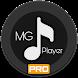 MG Music Pro