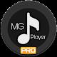 MG Music Pro APK
