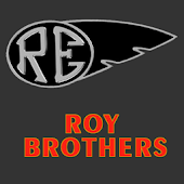 Roy Brothers