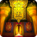 Escape Games  Mystery Rooms icon