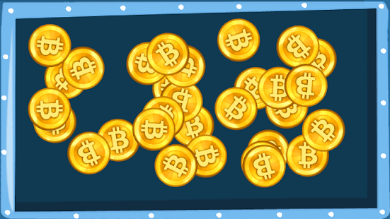Save My Bitcoin- screenshot thumbnail