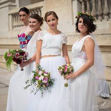 Wedding photographer Shirley Lam (ShirleyLam). Photo of 13.04.2019