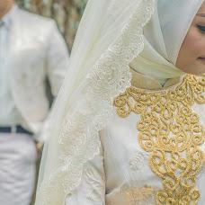 Wedding photographer Fariz Yulfiyan (farizyulfiyan). Photo of 02.08.2018