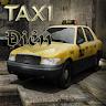 download Taxi Điên apk