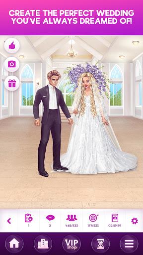 Lady Popular: Fashion Arena 94.6 screenshots 16