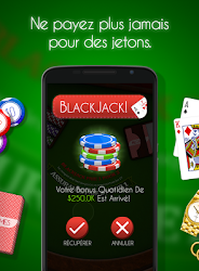 BlackJack! APK Download – Free Card GAME for Android 2