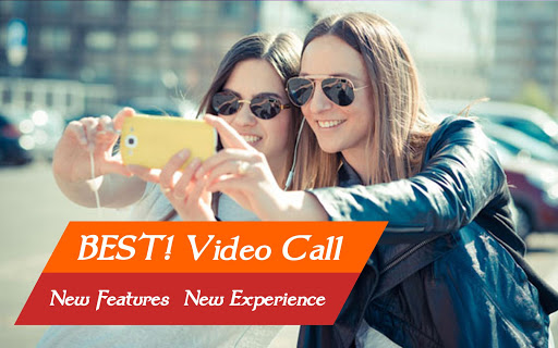 Video Calls