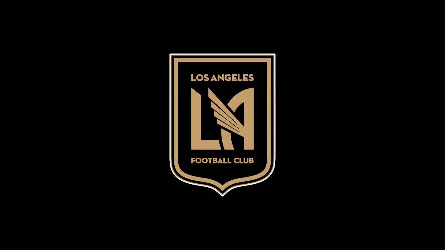 Watch Los Angeles FC live