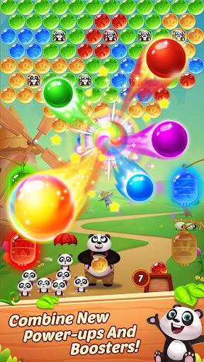 Bubble Shoot Panda  {cheat|hack|gameplay|apk mod|resources generator} 2