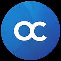 Omnicode - Bitbucket & GitHub Client icon