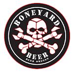 Boneyard Rpm