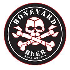 Logo of Boneyard Rpm