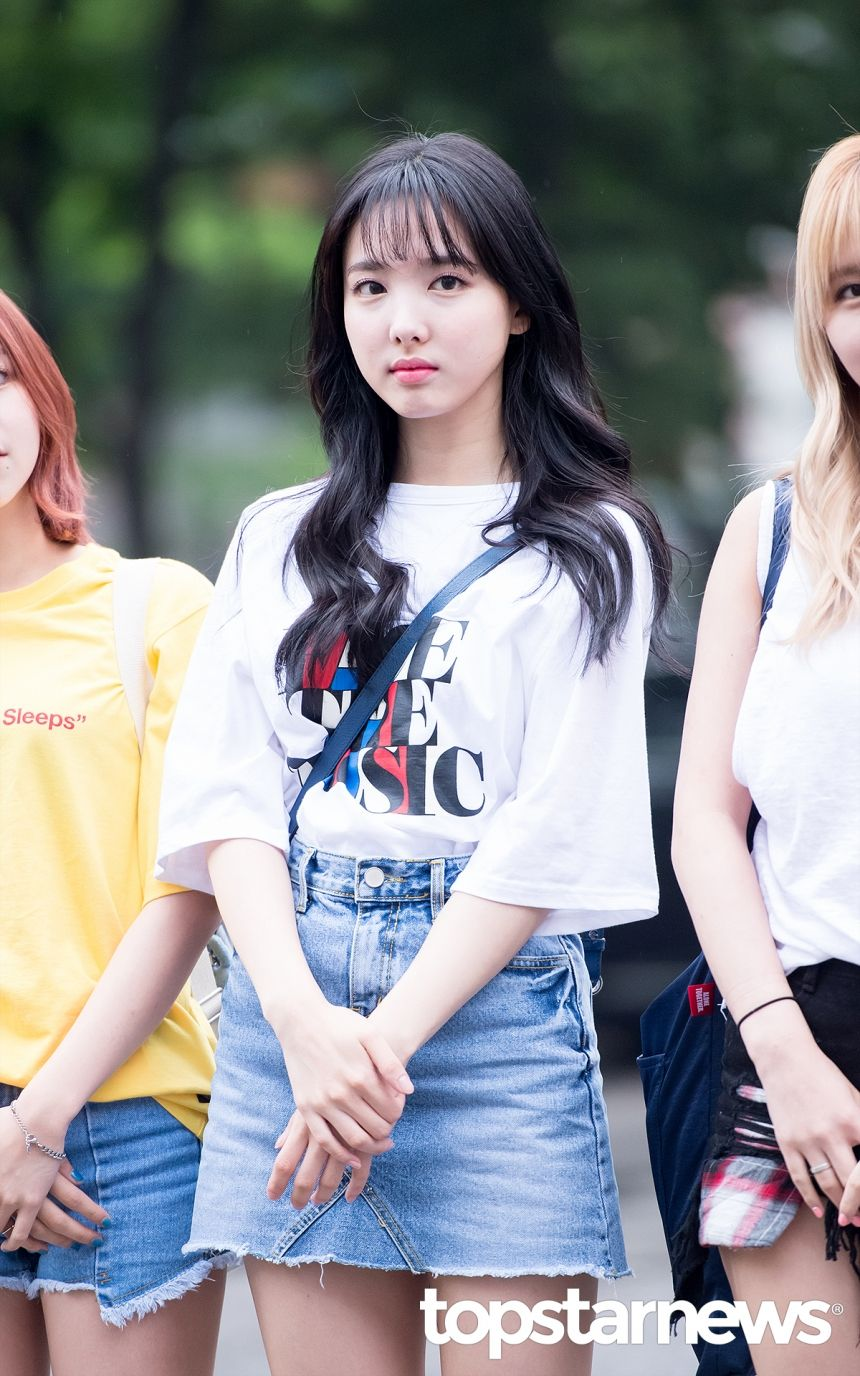 nayeon-tshirt