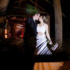 Wedding photographer Silvinha Machado (silvinhamachad). Photo of 08.04.2015