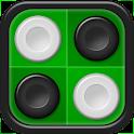 Reversi | Othello Board Game icon
