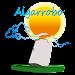Algarrobo icon