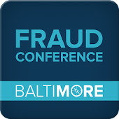2015 ACFE Fraud Conference