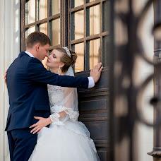 Wedding photographer Zakhar Zagorulko (zola). Photo of 28.12.2017