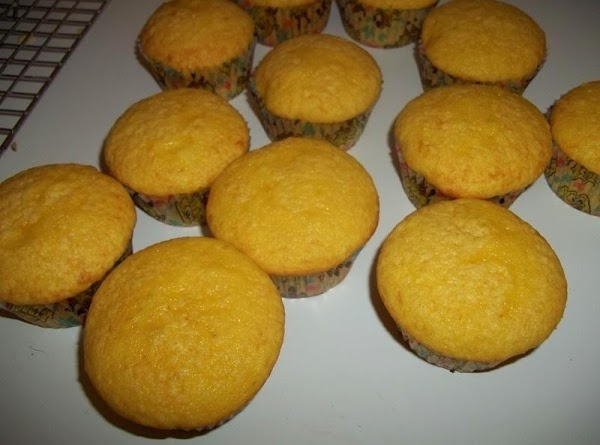 Bake for 14 - 18 minutes, depending on your oven and the darkness of...