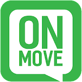 On Move