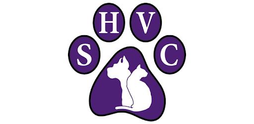 Spring Hill Veterinary Clinic