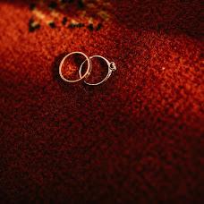 ช่างภาพงานแต่งงาน Mikhail Bondarenko (bondphoto) ภาพเมื่อ 03.12.2018