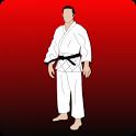 Learn Martial Arts icon