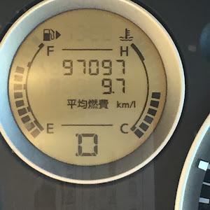 ラフェスタ B30 2008年 20G 2WDのカスタム事例画像 テツさんの2018年09月29日07:05の投稿