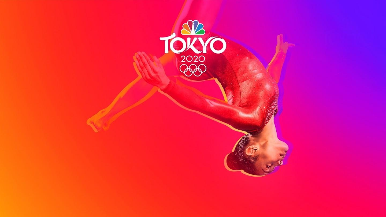 Athletes: Tokyo Olympics
