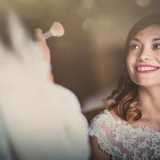 Wedding photographer Walter Lo cascio (walterlocascio). Photo of 25.08.2018